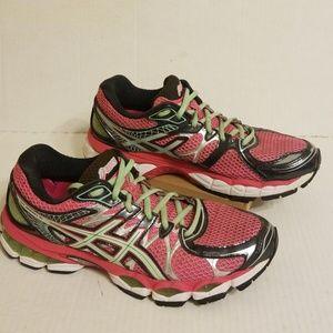 Asics Gel-Nimbus 16 women's shoes size 9